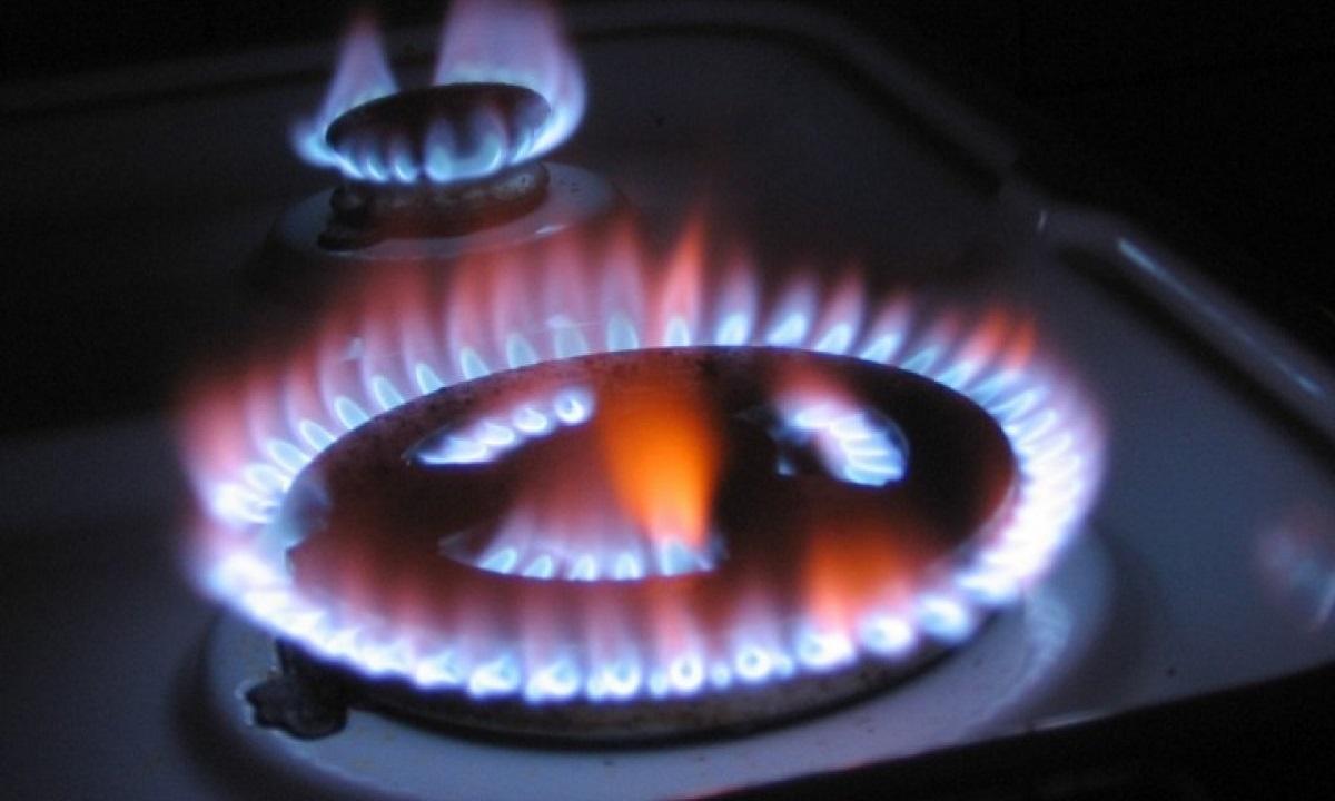 Prețul gazelor crește începând de miercuri!