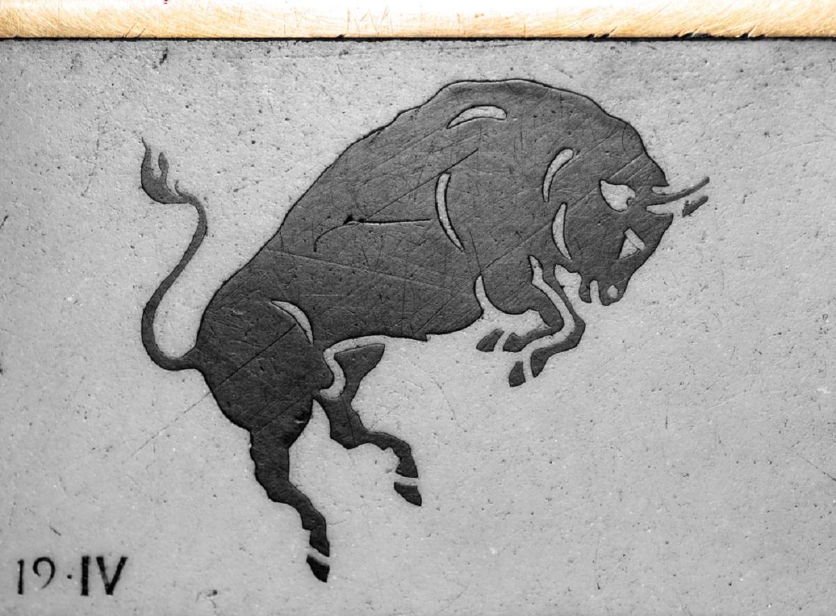 Horoscop de weekend 1 - 2 septembrie 2018: Zile dificile pentru 4 zodii