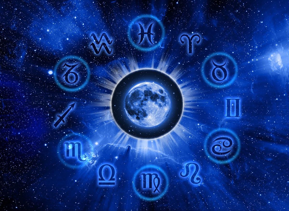Horoscop săptămânal 20 – 26 august 2018. Ce aduce Luna Plină în Pești pentru zodii