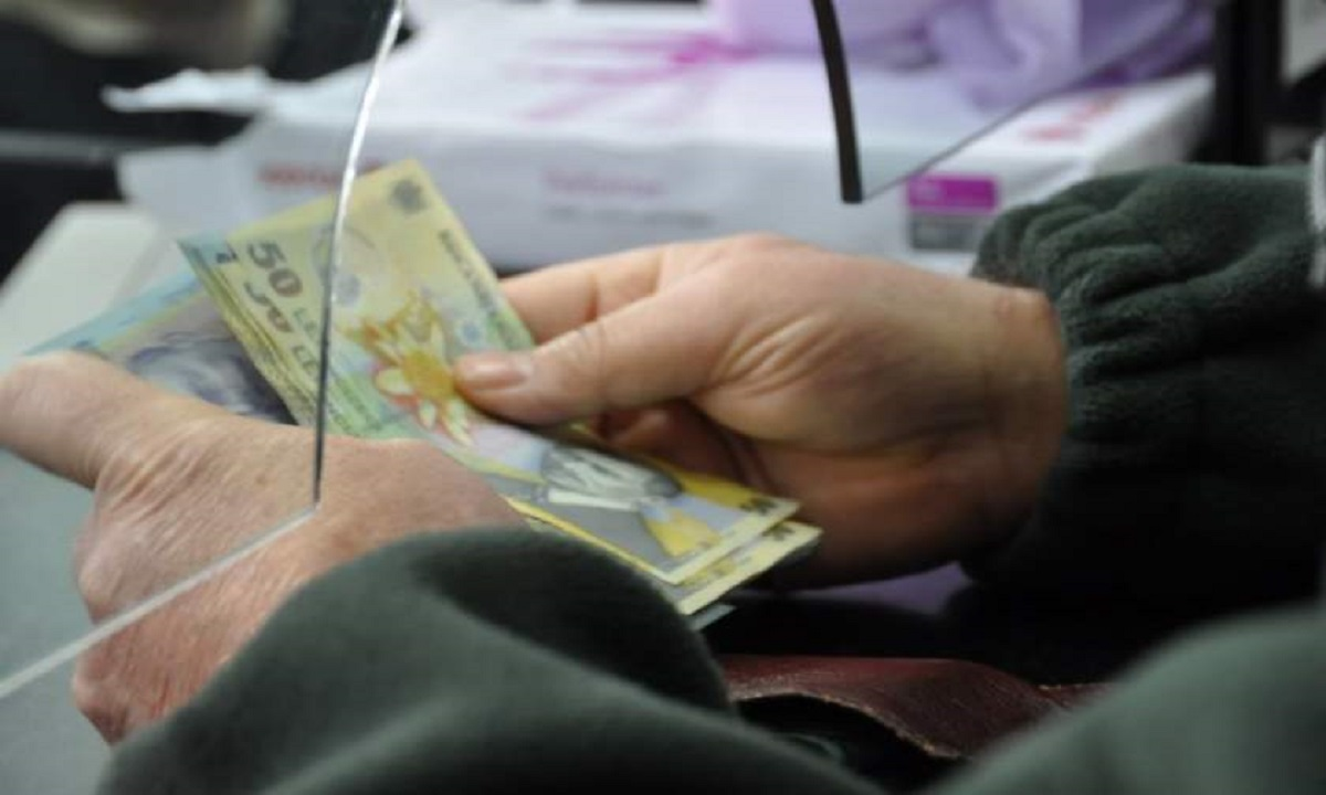 Vești bune pentru români. Anunțul făcut de Banca Națională a României