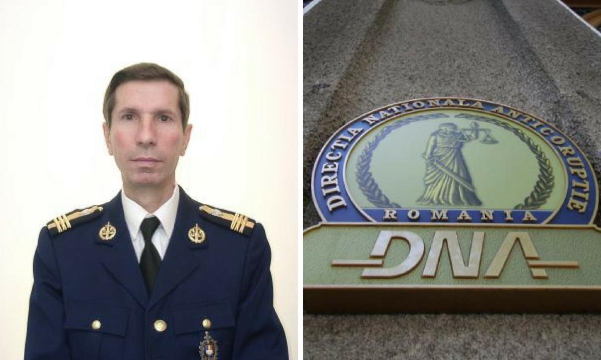 Cine este Nicolae Lupulescu, noul candidat pentru funcția de șef al DNA