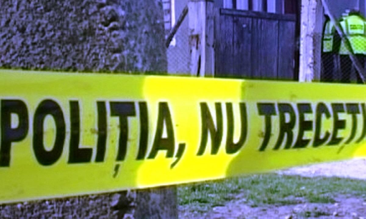O fetiţă de 13 ani din Oradea şi-a înjunghiat bunica. Care este motivul