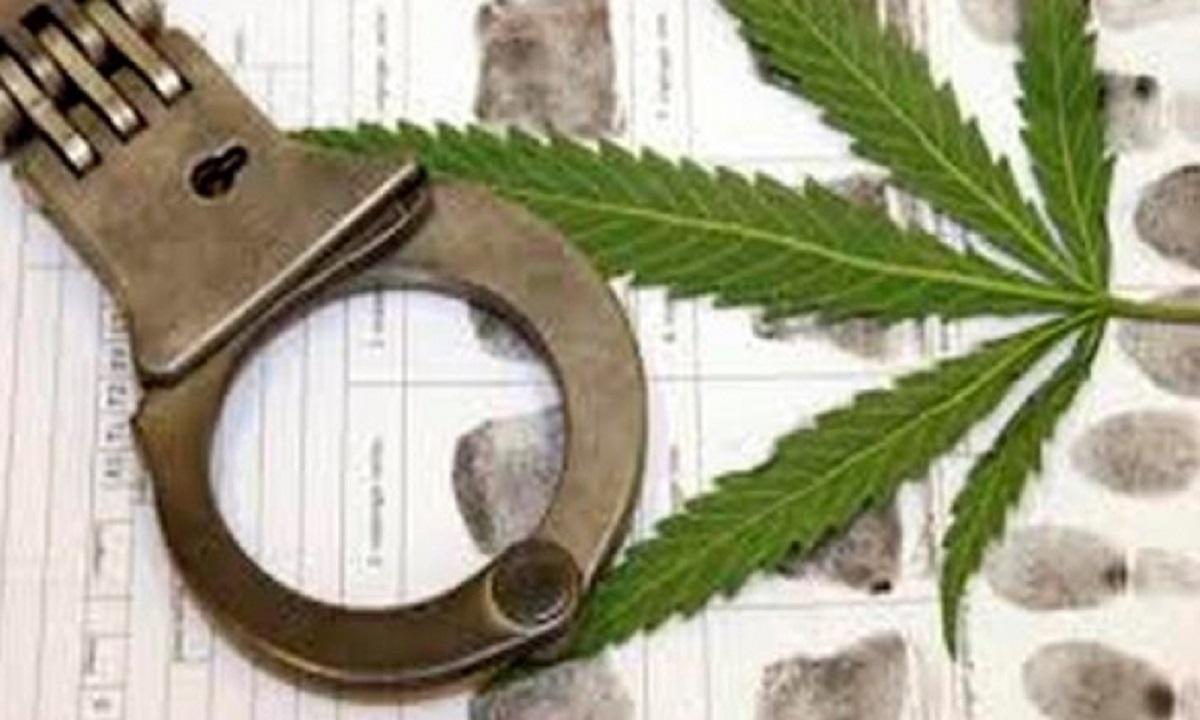 Miliardar celebru, arestat pentru trafic cu droguri