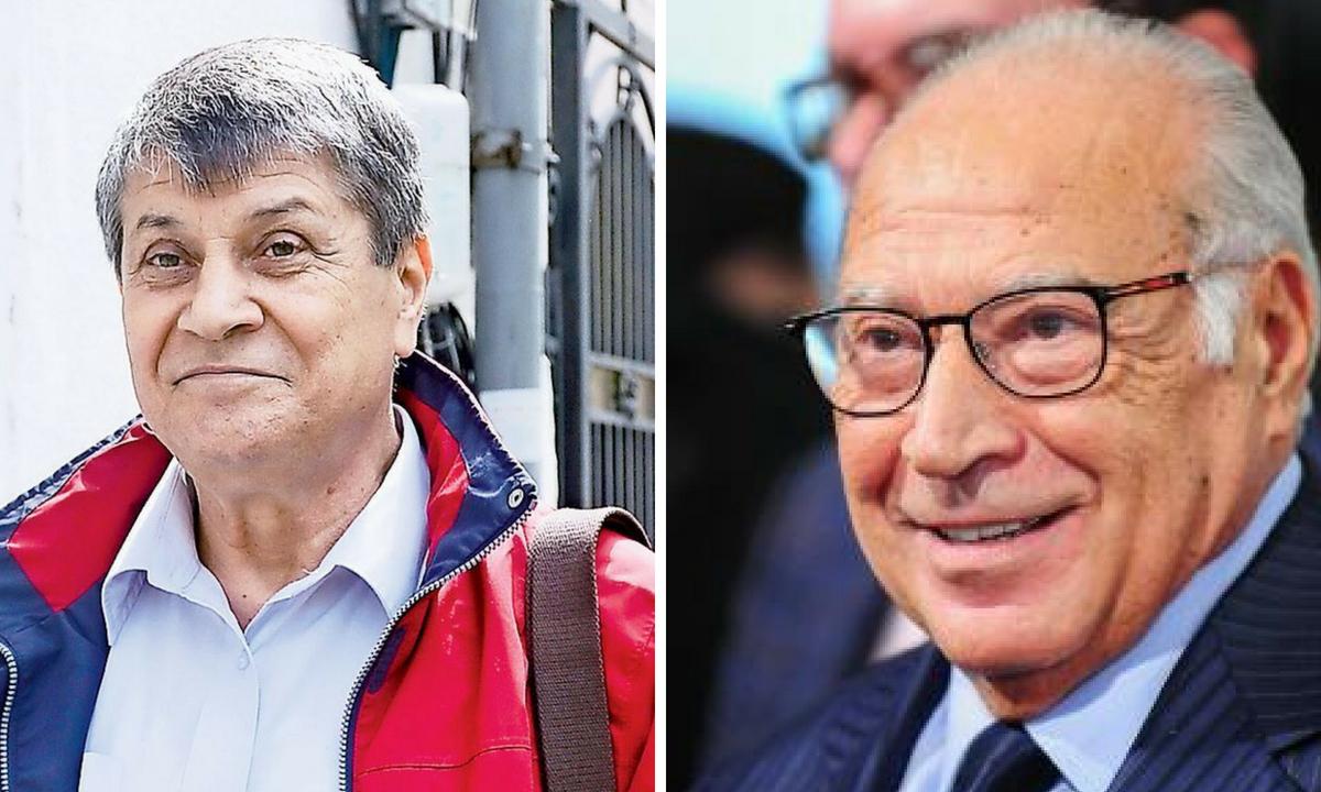 Fostul judecător Stan Mustață a murit. Cauza decesului și scandalul în care a fost implicat