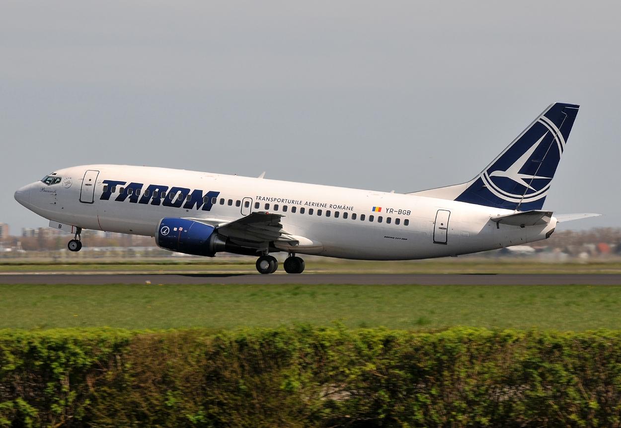 Ordonanța militară nr. 8: Ministerul Transporturilor sau Autoritatea Aeronautică vor aviza orice transport aerian
