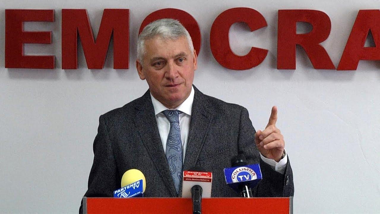 Pierde PSD guvernarea? Anunțul sumbru al lui Adrian Țuțuianu