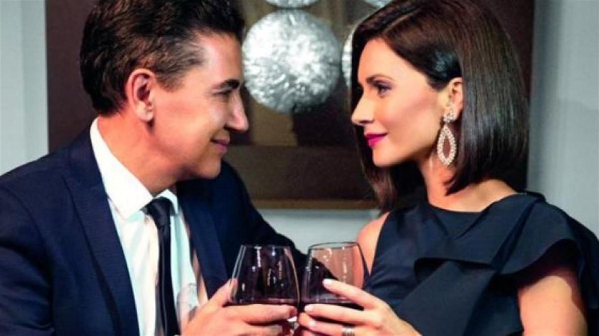 """La doi ani de la căsătorie, Andreea Berecleanu anunță: """"Un pas firesc..."""""""