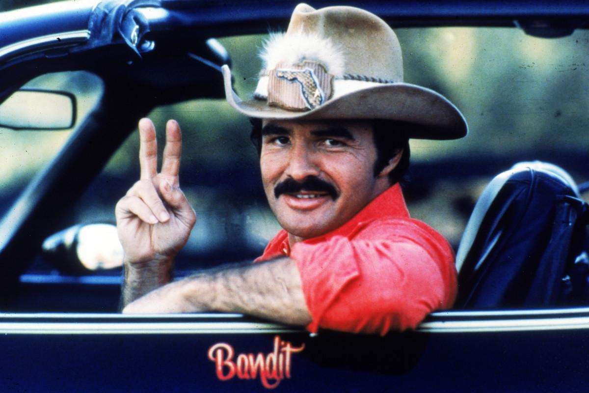 Burt Reynolds a murit. Celebrul actor avea 82 de ani