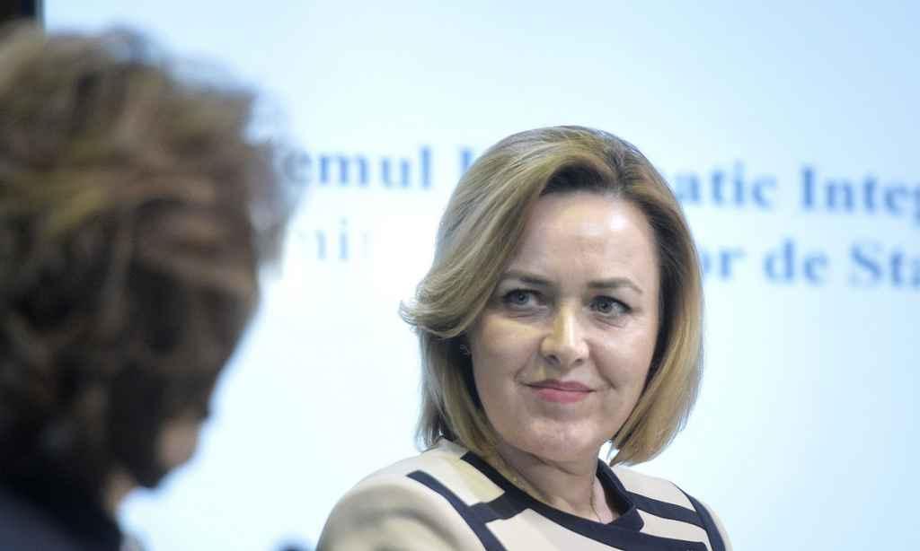 Marian Oprișan, lider PSD, își doreste un guvern cu mai puțini ministri