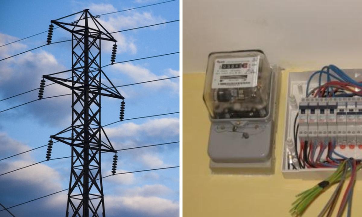 Mai multe zone din București, Ilfov și Giurgiu, fără curent electric, luni