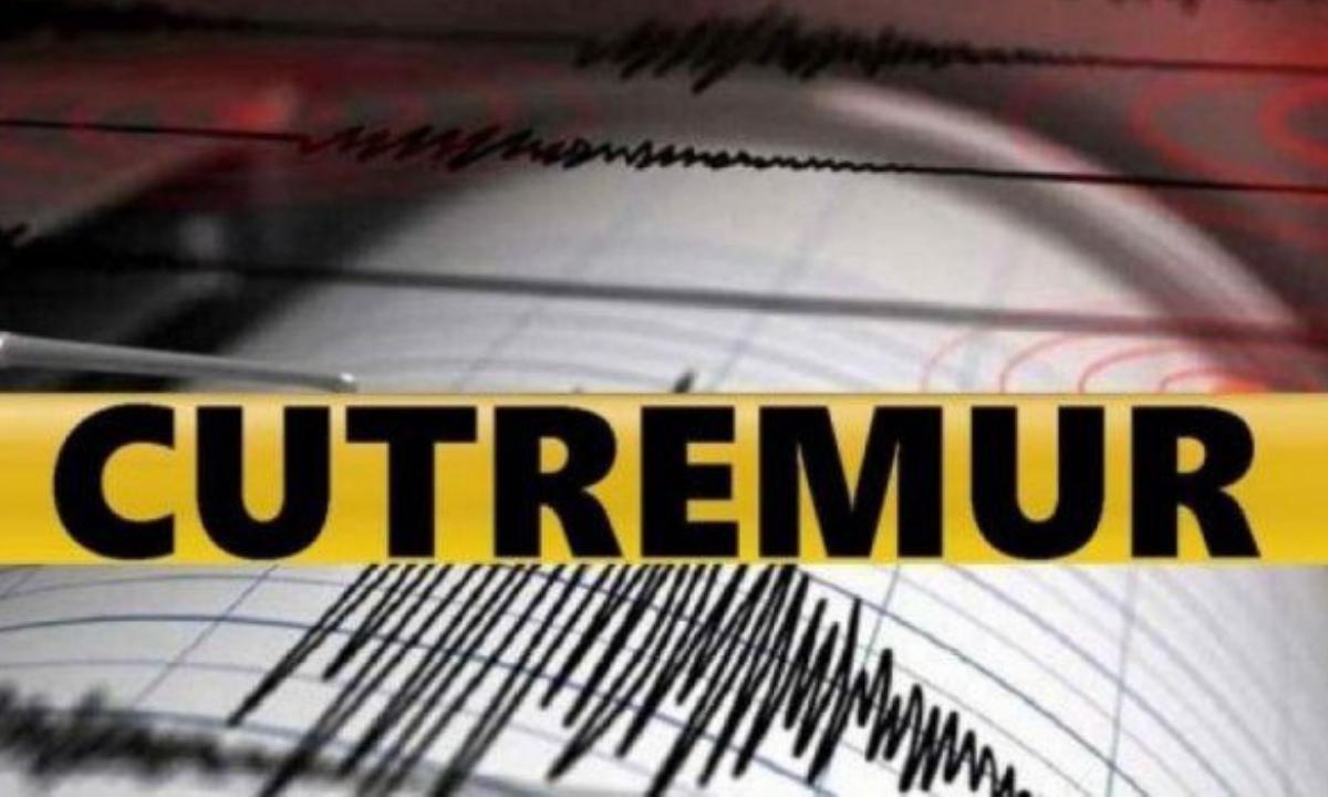 Exercițiu: Cutremur de 7.5 grade în București