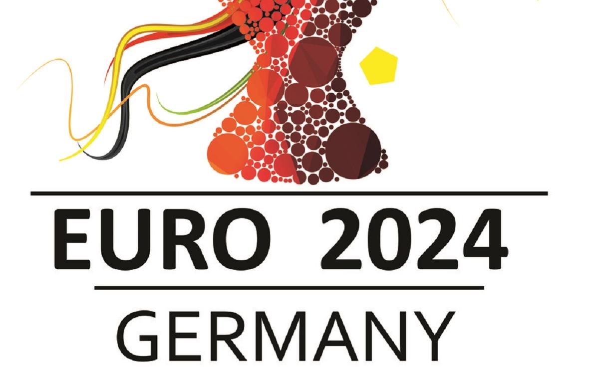 Germania va organiza Euro 2024. Nemții au câștigat în fața turcilor