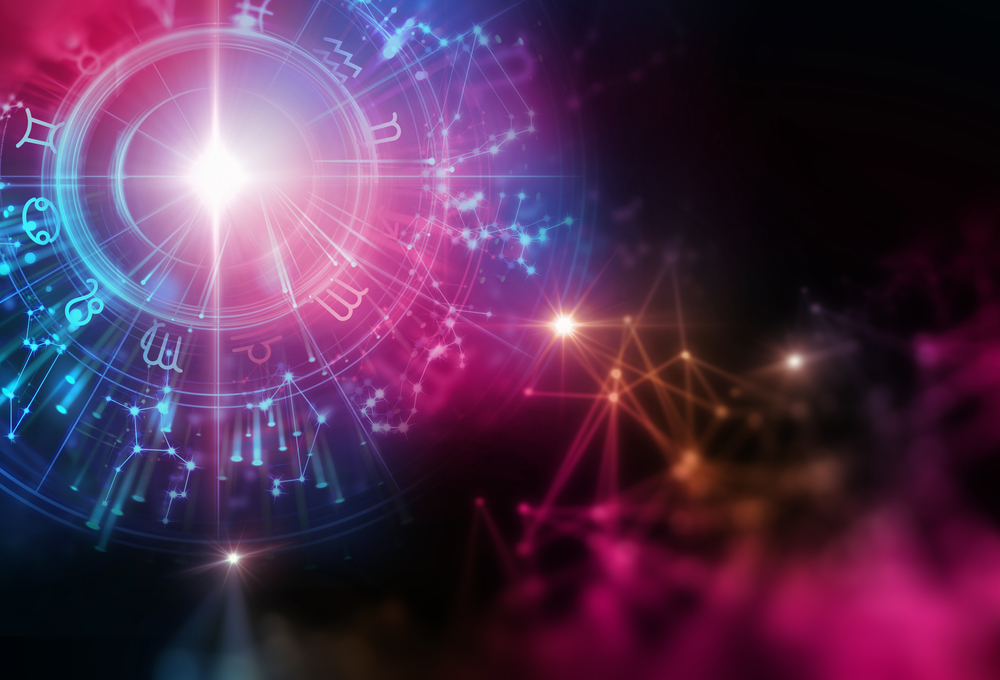 Horoscop 17 septembrie 2018 - Suspiciunile dau târcoale