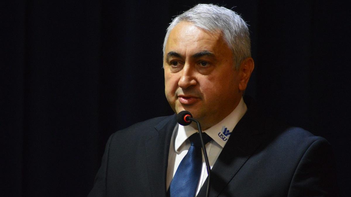 Ministrul Educației a anunțat noutățile acestui an școlar, pentru elevi și profesori