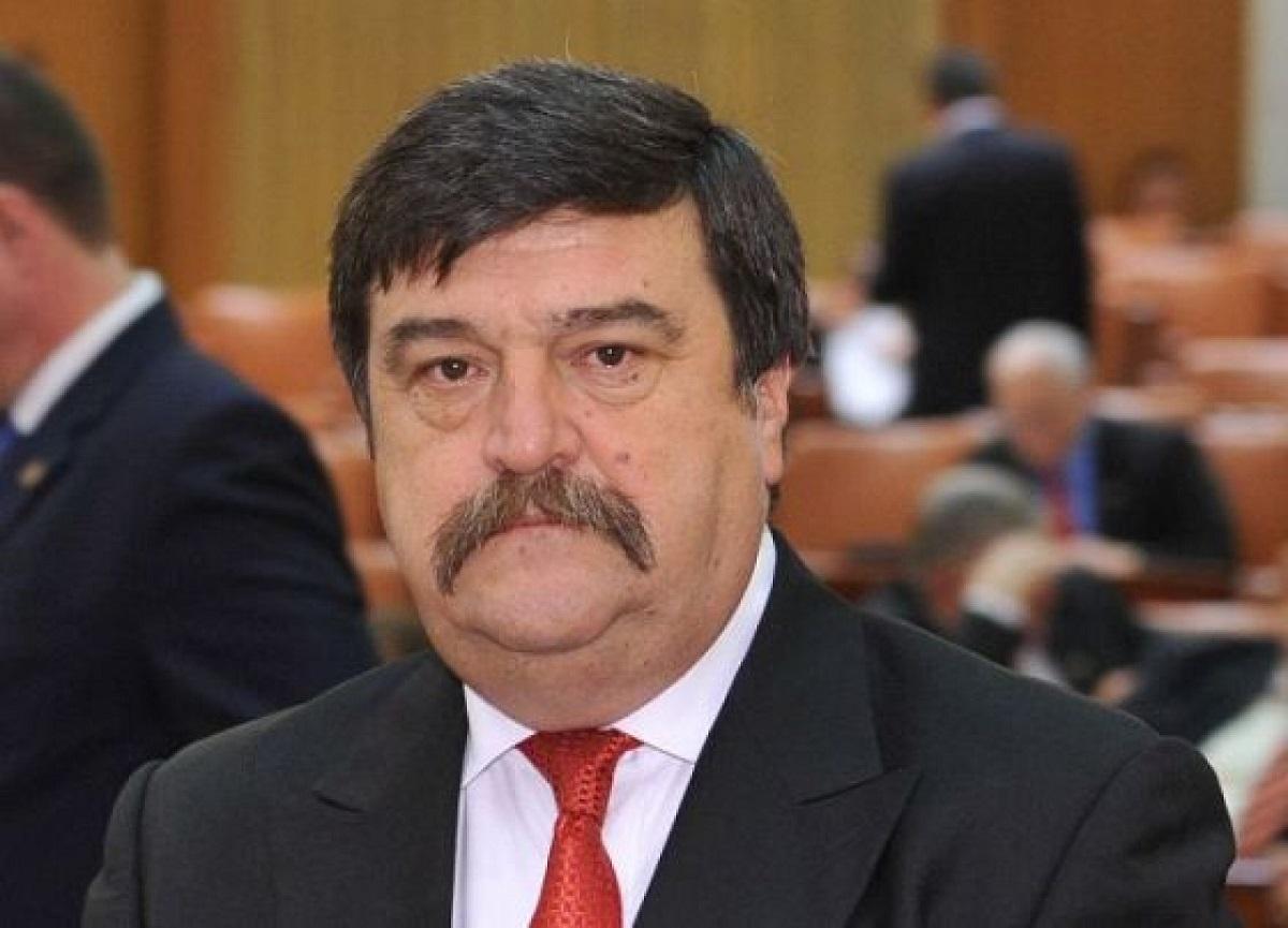 Toni Greblă, noul secretar general al Guvernului. Ce probleme cu legea a avut