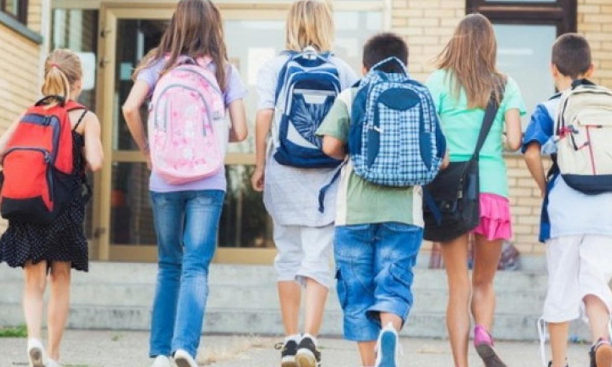 Ziua Educației: O nouă zi în care elevii nu vor face ore. Când pică