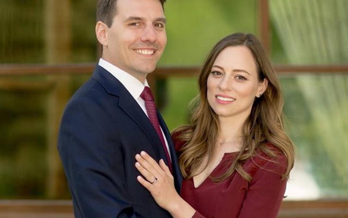 Primele declarații de după nuntă ale fostului principe Nicolae și ale Alinei Binder. Ce planuri au