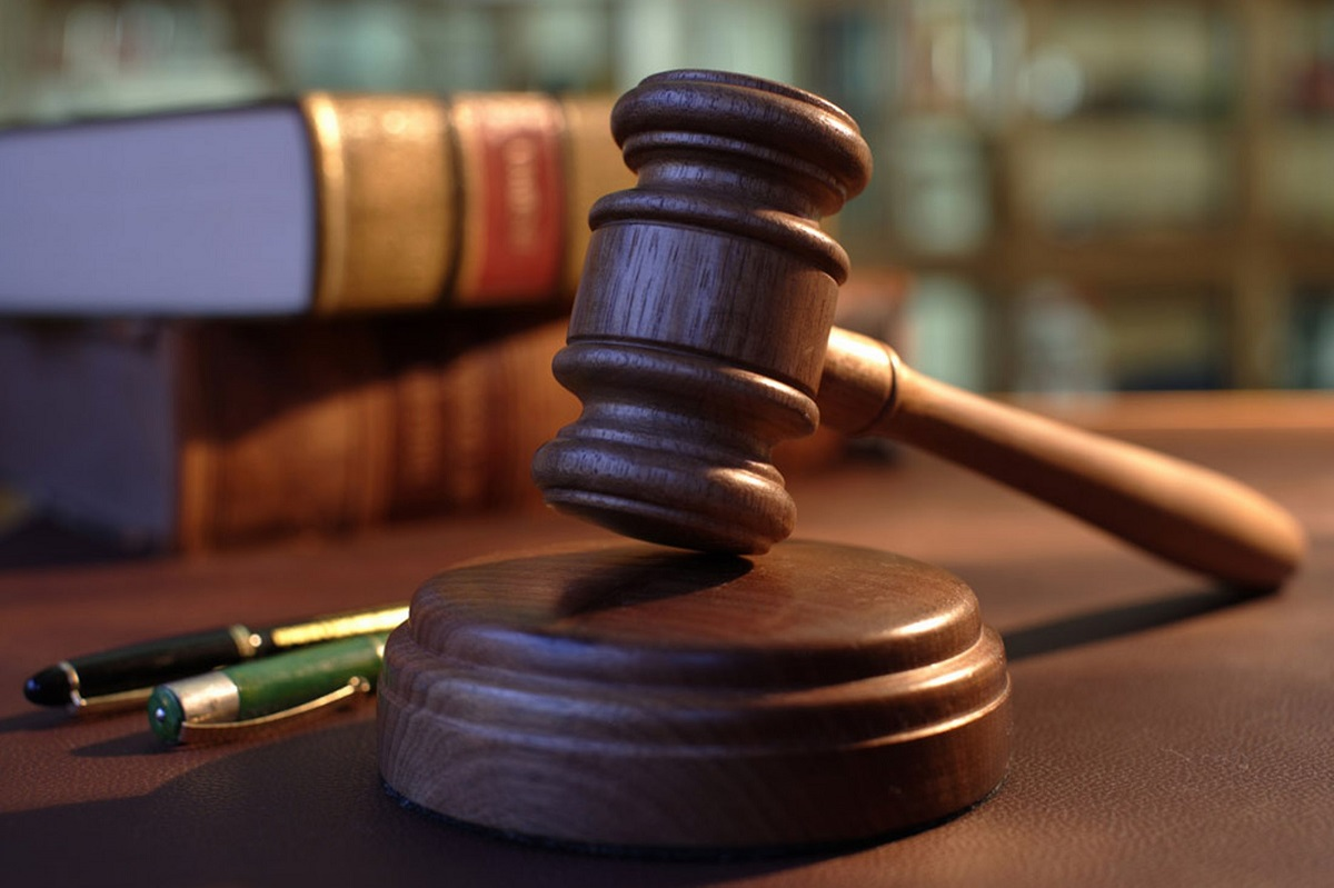 Decizia CCR în legătură cu modificările aduse de PSD la Codul Penal
