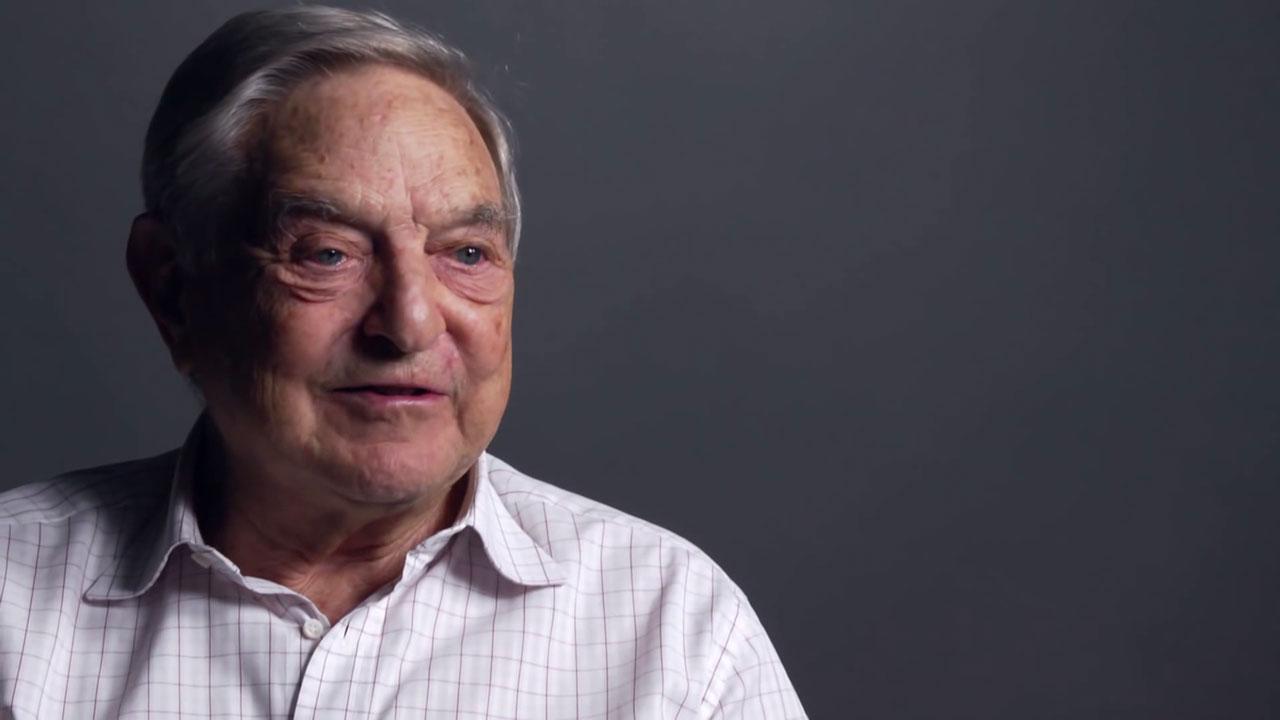 George Soros, în pericol! Dispozitiv explozibil găsit aproape de locuința sa