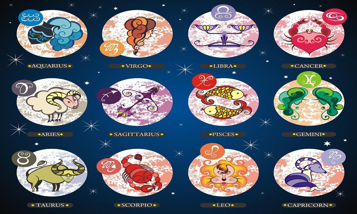 Horoscop de weekend 5 - 6 octombrie 2019. Două zile frumoase pentru 2 zodii
