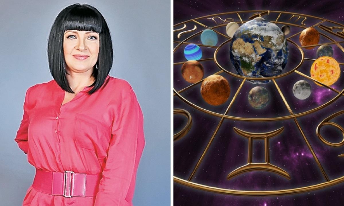 Horoscop Neti Sandu 8 octombrie 2018. Zodia care se îmbogățește azi