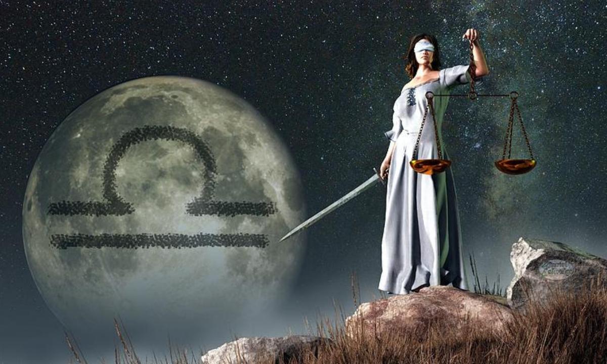 Horoscop săptămânal 8 - 14 octombrie 2018. Cu ce vine Luna Nouă în Balanță pentru zodii