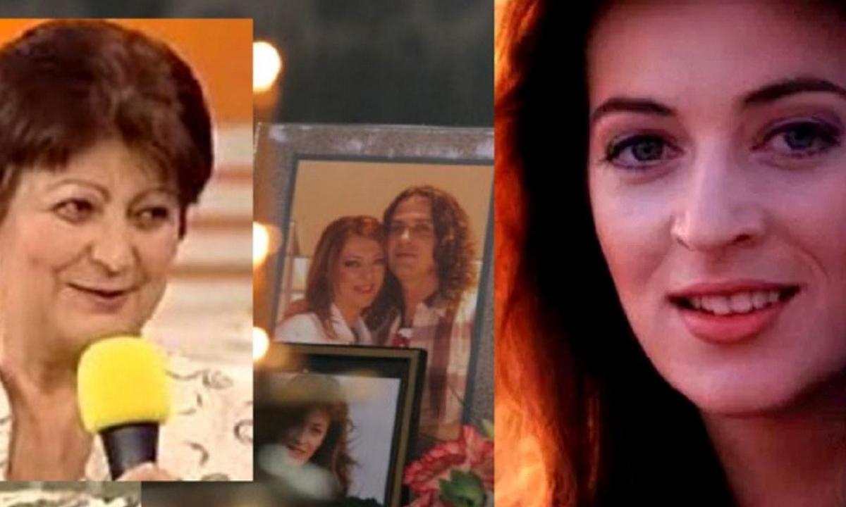 La 12 ani de când Laura Stoica a murit, mama acesteia face noi dezvăluiri