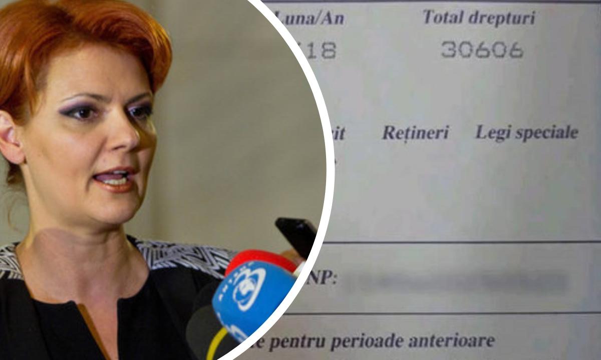 Ce se va întâmpla cu pensiile românilor. Ministrul Muncii dezvăluie cum va funcționa Legea Pensiilor