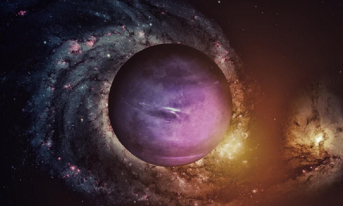 Neptun, retrograd până pe 24 noiembrie. Află cum îți influențează zodia