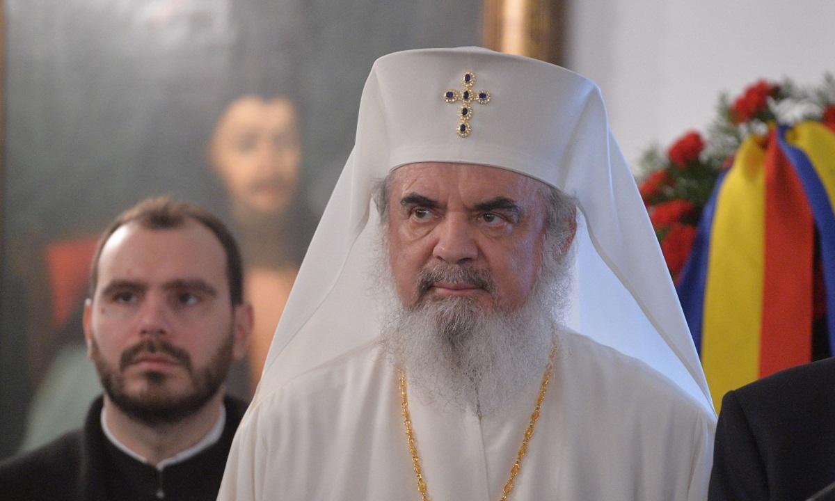 """Patriarhia Română, prima reacție după referendum: """"Un succes nedeplin"""""""