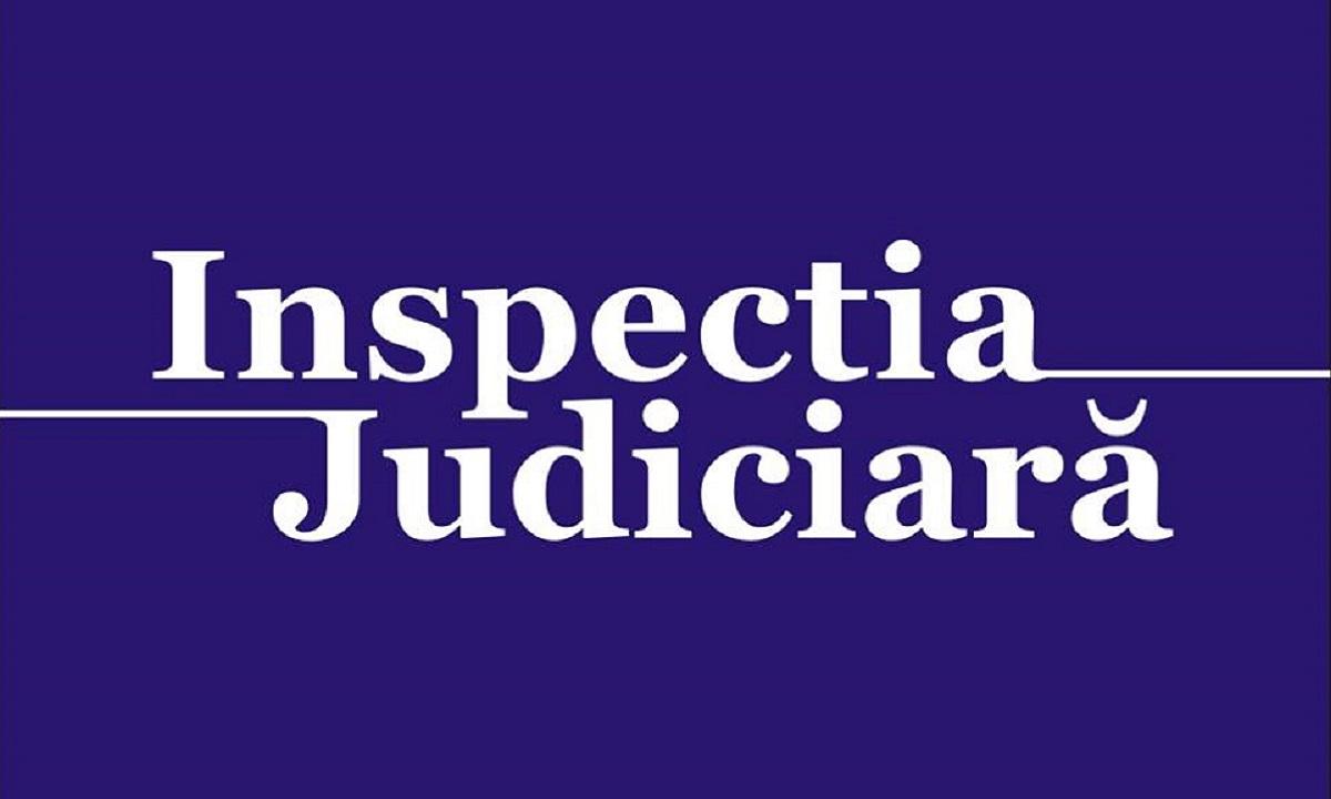 Inspecţia Judiciară a făcut public propriul protocol de colaborare cu SRI