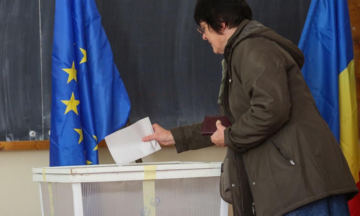 """Referendum 2018: Rezultate parțiale BEC 8 octombrie: Au votat 20,96% dintre alegători. 3.461.581 români au spus """"DA"""""""