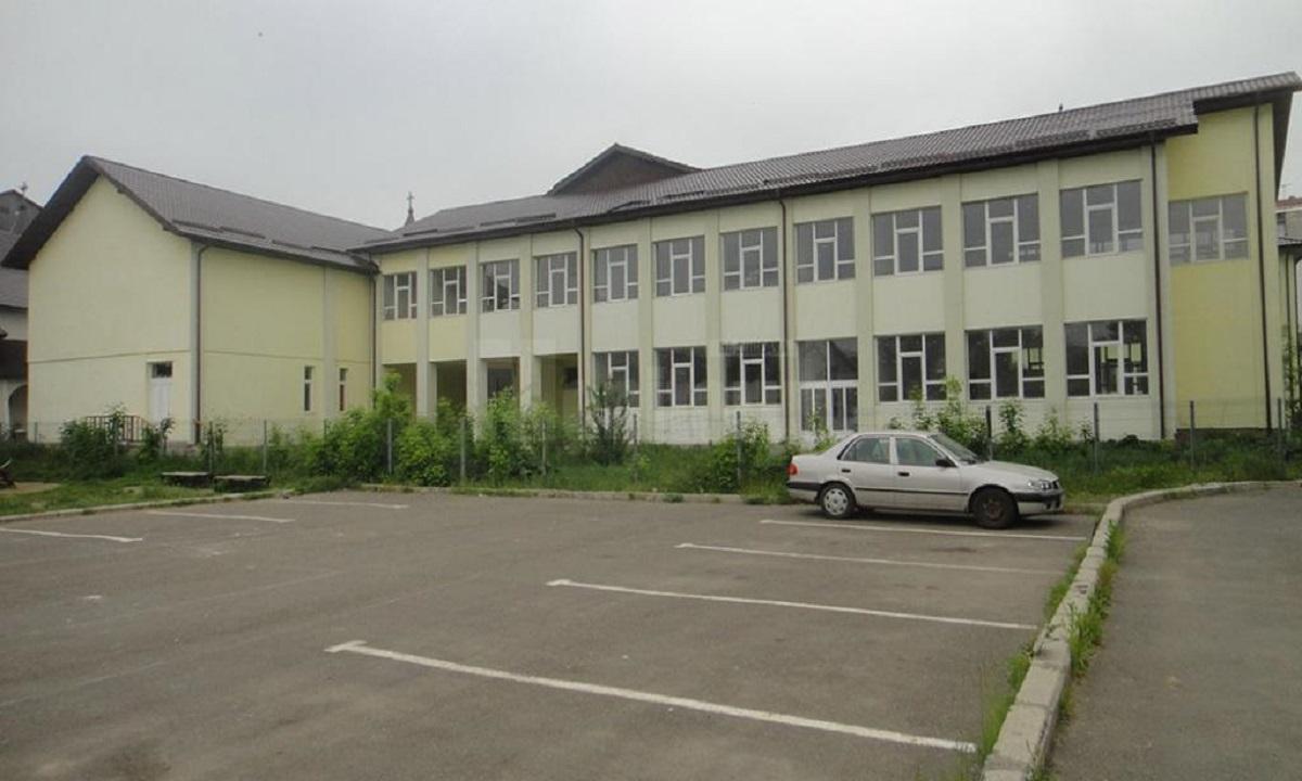 Ziua Educației: Sindicaliștii prezintă radiografia tristă a școlii românești