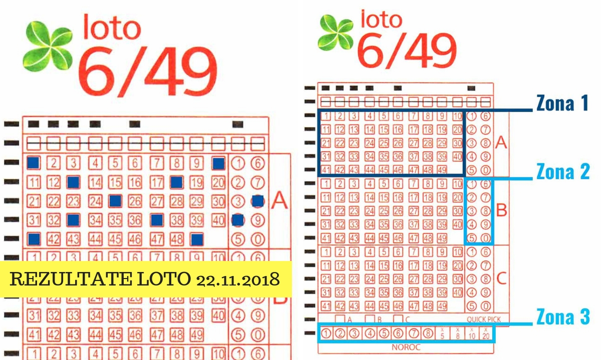 Lotto 6aus49 Germania