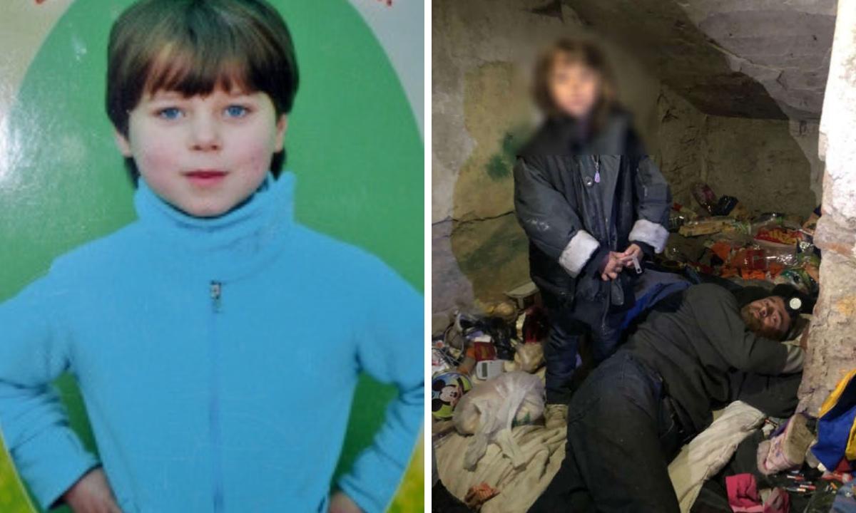 Fetița dispărută din Petroșani, găsită! Ce făcea aceasta