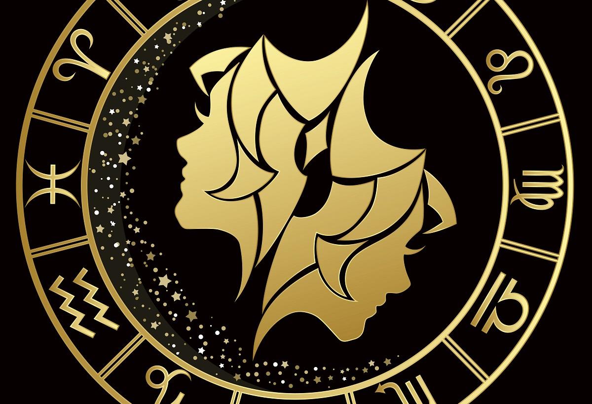 Horoscop de weekend 17 - 18 noiembrie 2018. Dezamăgire pentru 2 zodii