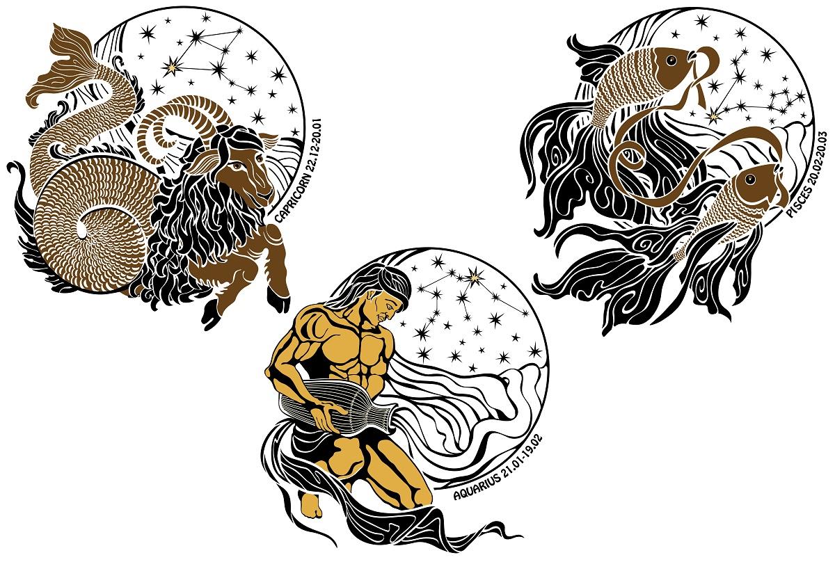 Horoscop săptămânal 3 – 9 decembrie 2018. Trei zodii își schimbă soarta