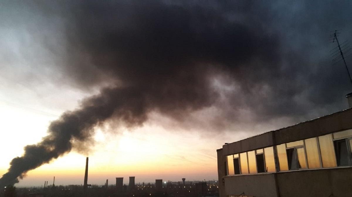 "RO-Alert s- activat azi,19 februarie 2019 - ""Rămâneți în case!"""