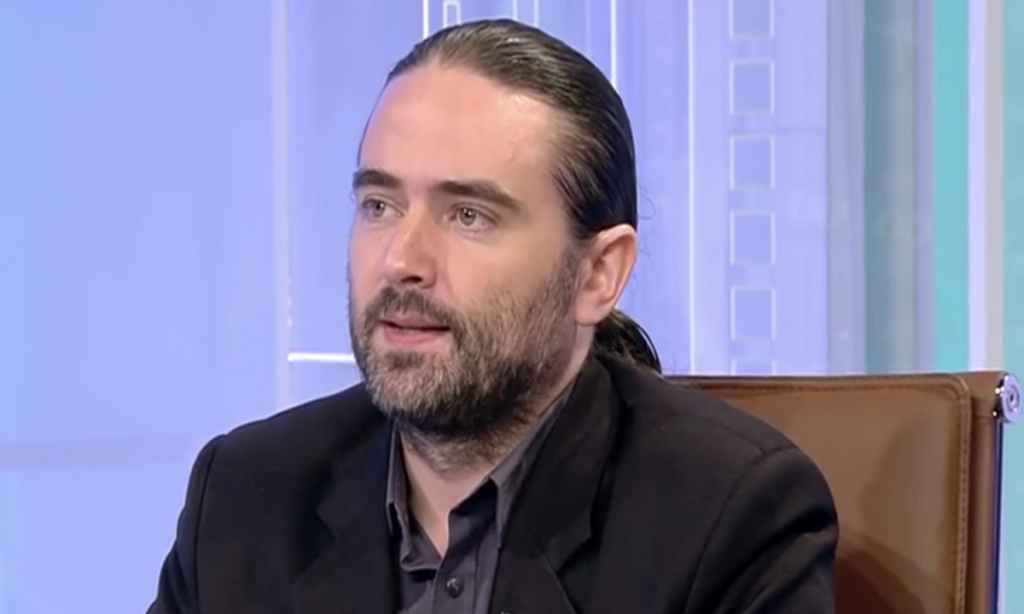 Liviu Plesoianu despre candidatura lui Dancila la alegerile prezidentiale