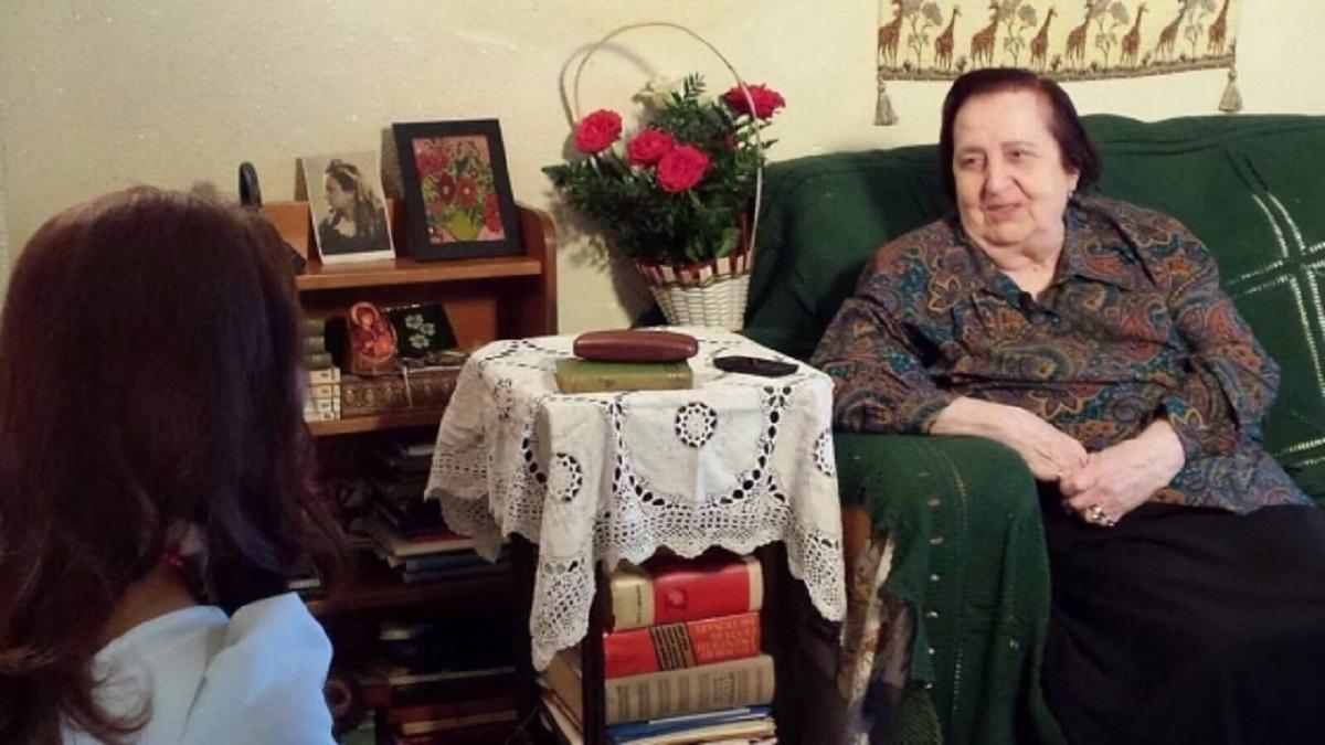 A murit Simona Patraulea. Doliu în televiziunea românească