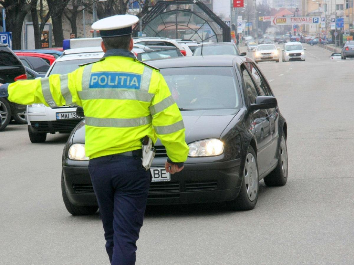 Vești importante pentru șoferi! Ce se întâmplă cu suspendarea permisului