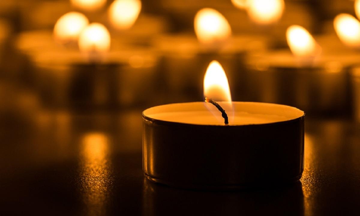 Tânărul ars în explozia din Piatra Neamţ a murit la spitalul din Belgia