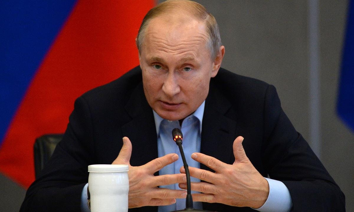 Canada se opune ca Rusia să revină în G8