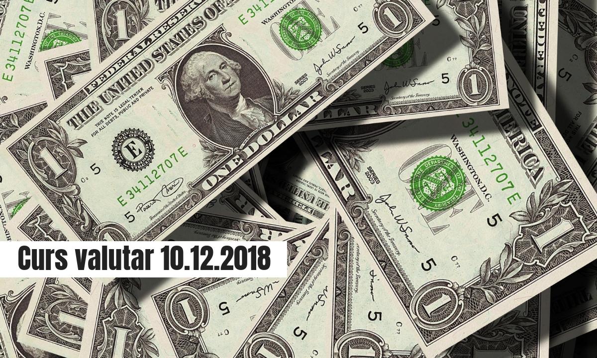 Curs valutar 19 ianuarie 2017. Cotațiile anunțate BNR ...   Bnr Curs Valutar