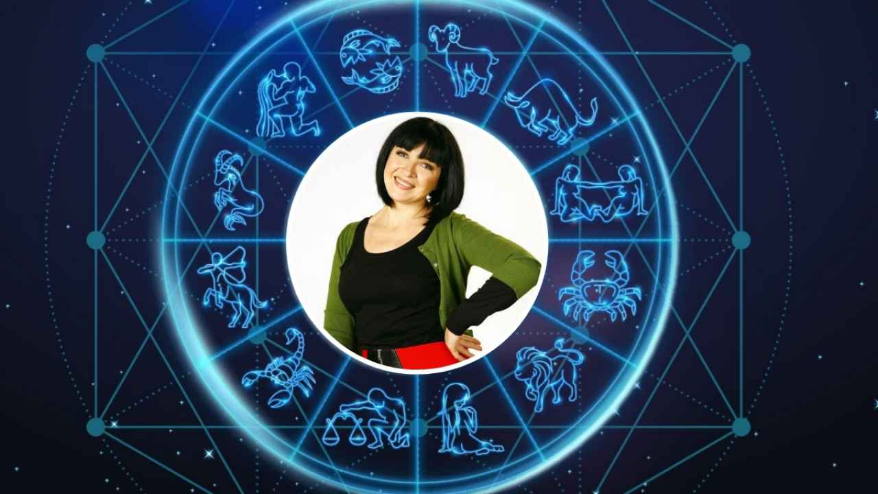 General Information About Scorpio Horoscope