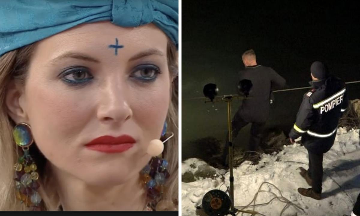Noi detalii despre accidentul în care a murit Anca Pop. Ce spune sora cântăreței