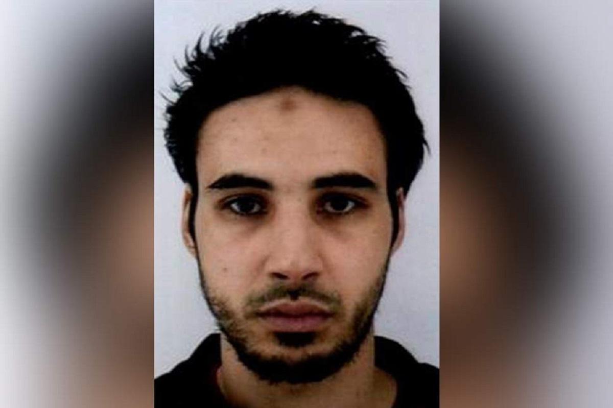 Teroristul din Strasbourg, ucis de polițiști. Ce s-a aflat despre el