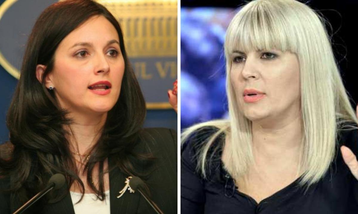 Răsturnare de situație pentru Elena Udrea și Alina Bica în Costa Rica