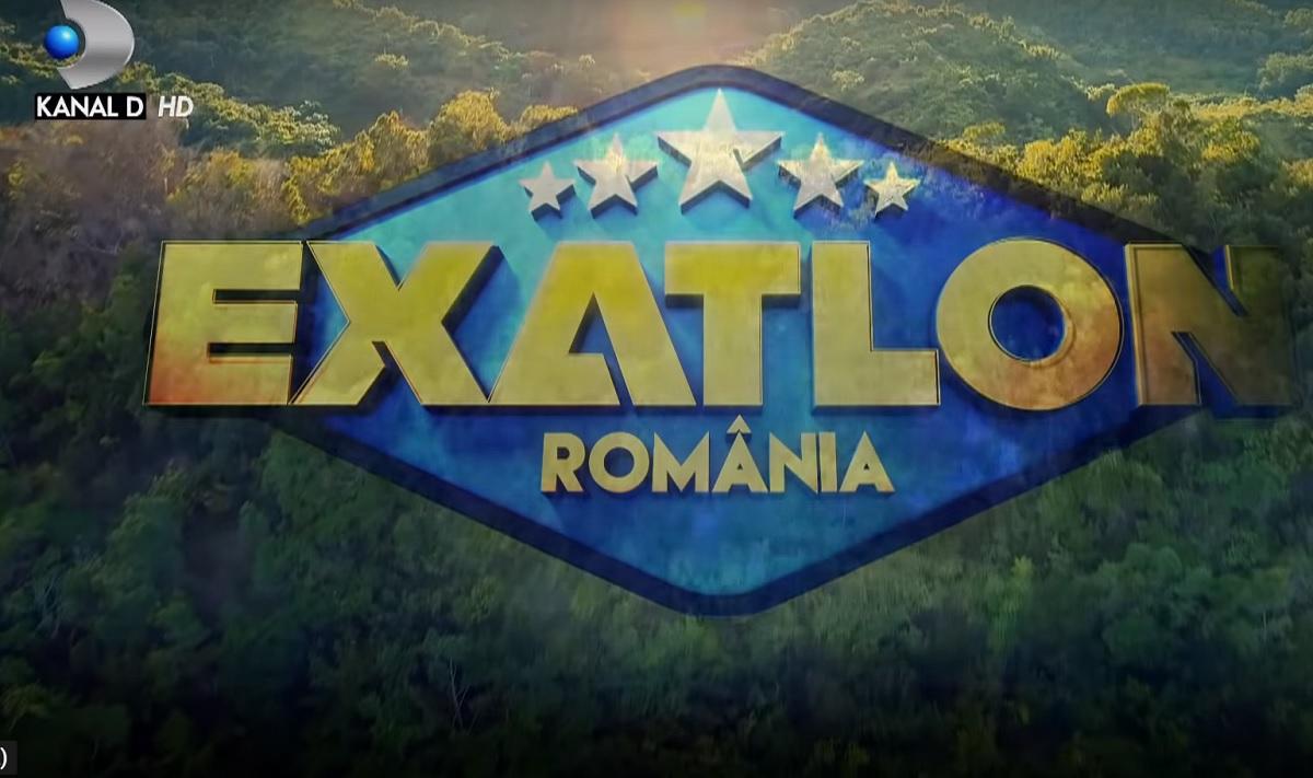 Cine ar putea participa la EXATLON sezonul 3