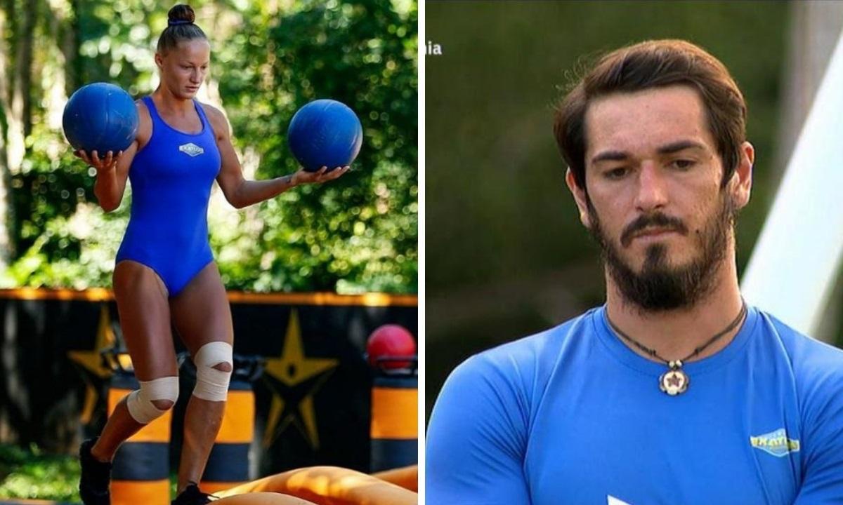 Scandal uriaș după ce Beatrice Olaru a câștigat Exatlon! Ce nu s-a văzut la TV